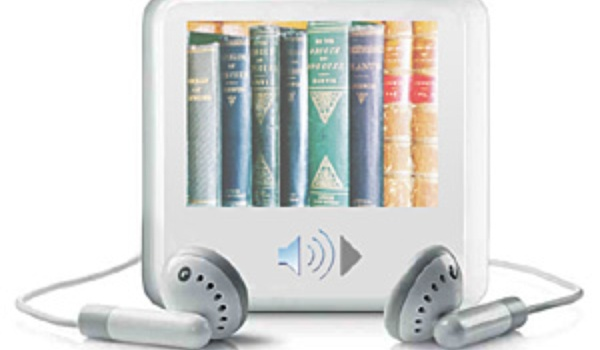 Luisterboeken bezig aan ongehoorde opmars