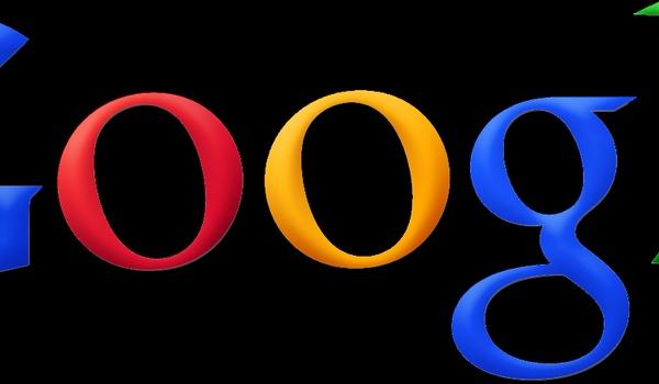 Veiligheid Google wordt groter met 'Apparaten en activiteit'