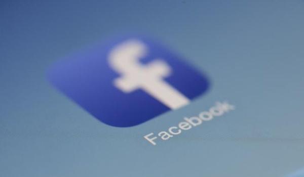 Nieuw Facebook schandaal: Facebook Research app