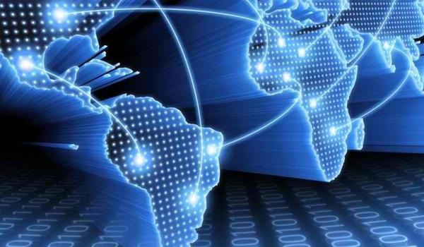 VN: Krap helft van de wereld heeft toegang tot internet