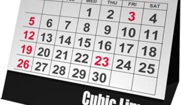 Zondag verslaat maandag als drukste internet-dag
