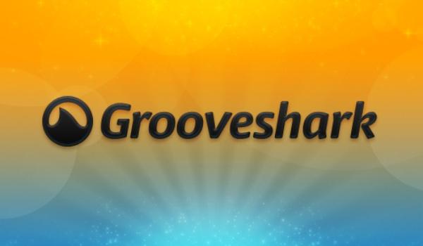 'Hoge boete voor muziekstreamingdienst Grooveshark'