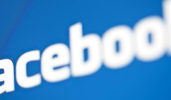 'Facebook hoeft niet cool te zijn'