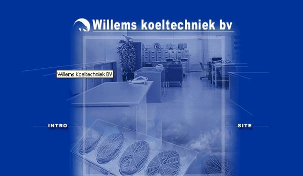 WK-gekte: Willems Koeltechniek is spekkoper