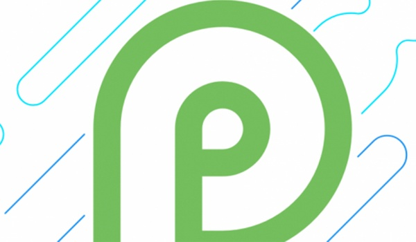 Google toont eerste preview Android P