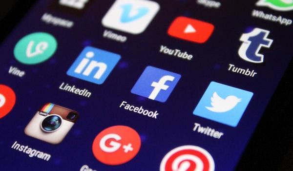 Twitter krijgt nieuwe bladwijzer-functie