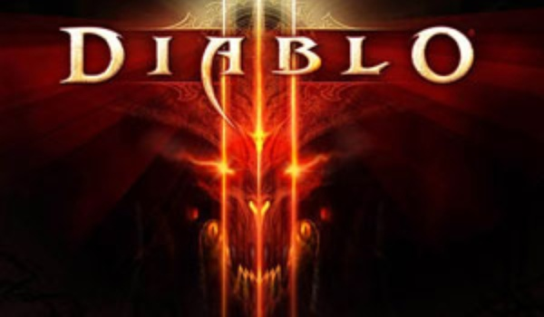 Diablo 3 intro video online