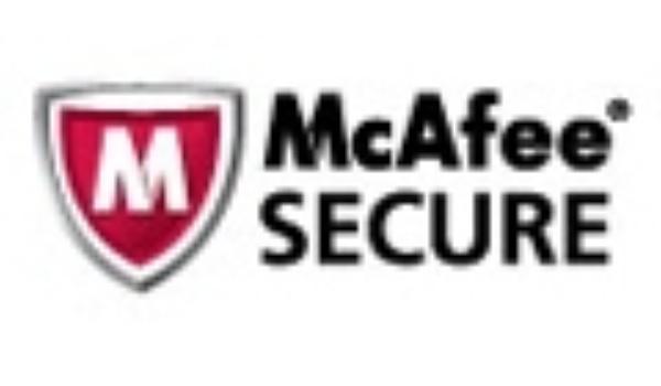 Apple, Facebook en iPad, doel van cybercriminelen