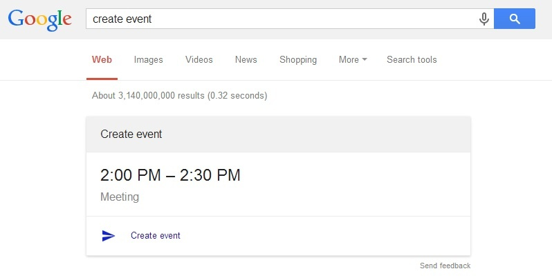 how to create reminder in google calendar on desktop