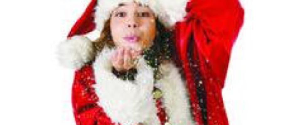 Redactie Computer Idee wenst u fijne kerstdagen