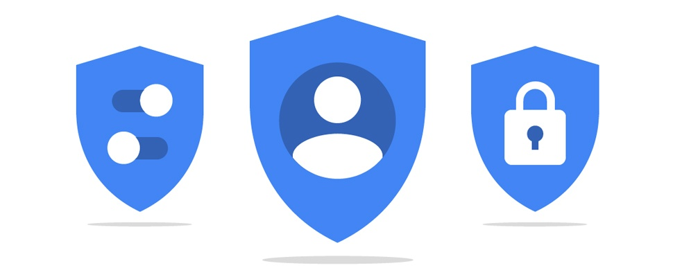 Google Account vernieuwd: Check wat Google van je weet