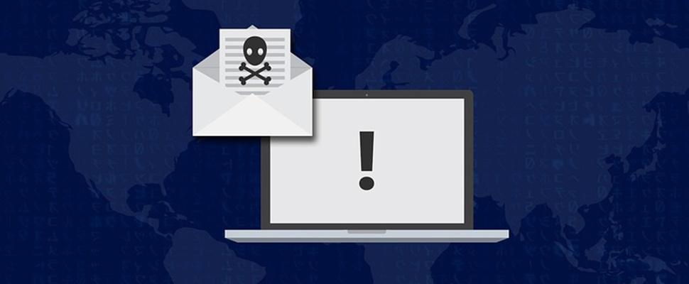 Microsoft: Ransomware op retour, phishing juist niet