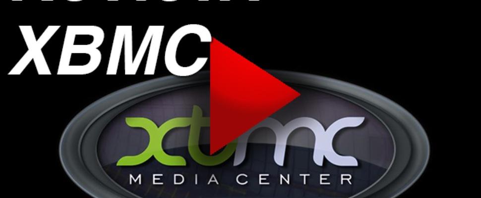 Video - Review: Xbox Media Center (XBMC)