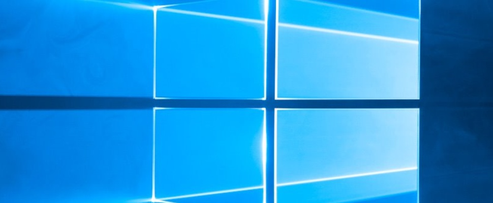 Blue screen of death reden uitstel Spring Creators Update