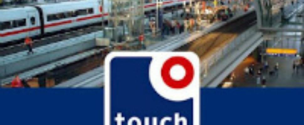 Inchecken met je smartphone in bussen en treinen van Arriva
