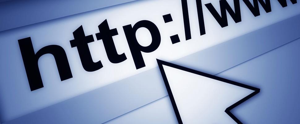 Nederland aan kop internetaansluitingen