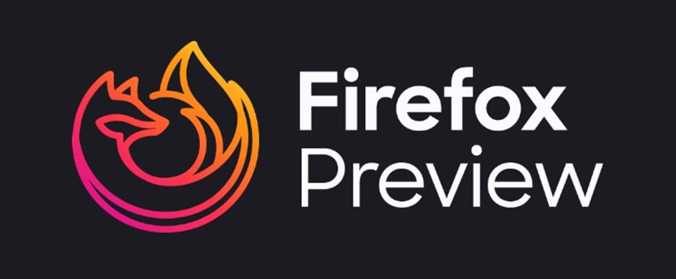 Firefox wordt Fenix op Android