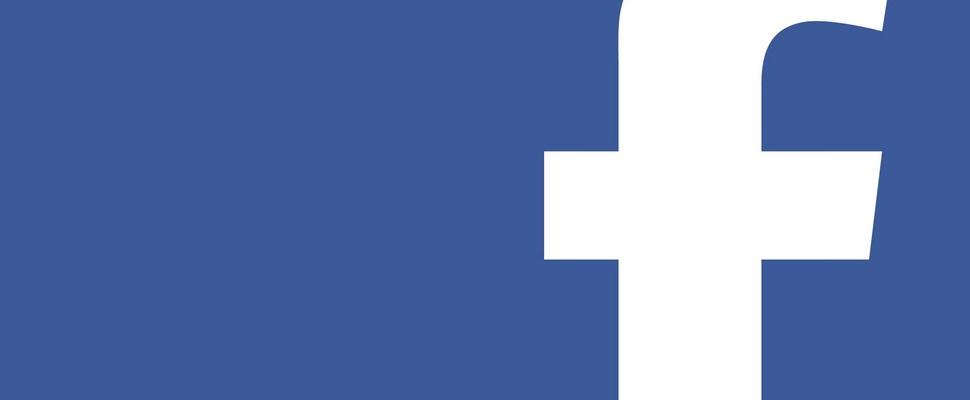 Storing Facebook kwam door onderhoud