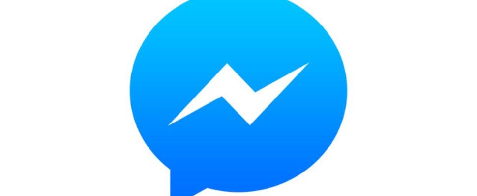 Facebook haalt berichtenfunctie uit iPhone- en Android-app