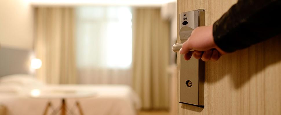 500 miljoen klantgegevens gestolen bij hotel-hack