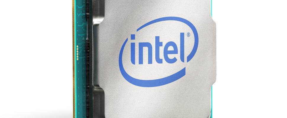 Review: Intel 7e generatie Core-processors