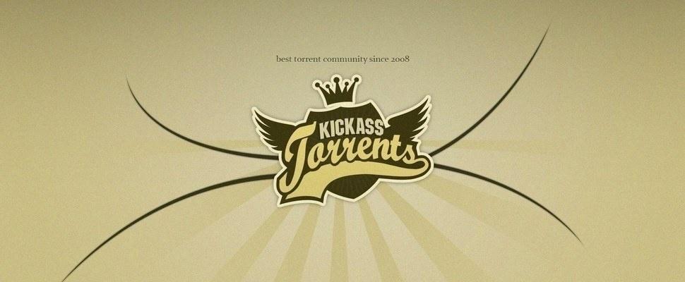 Pas op voor deze malafide versie KickAss Torrents