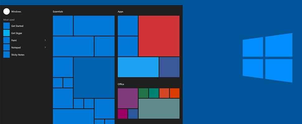 Overstap Windows 10: Tijd dringt voor Nederlandse gemeenten