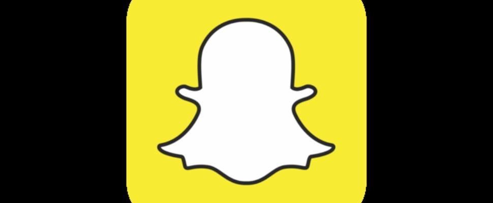 Snapchat maakt informatie advertenties politieke campagnes openbaar