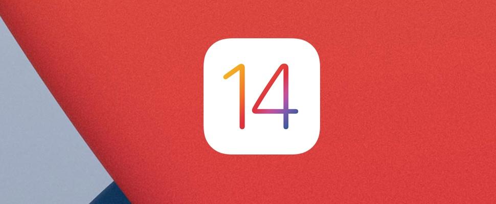 Apple onthult iOS 14: Widgets op homescherm en meer