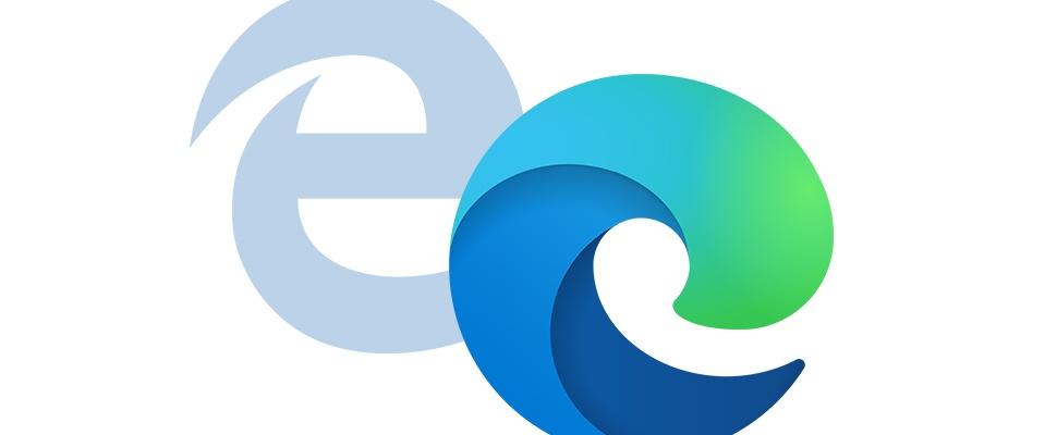 Oude versie Edge-browser spoedig niet meer veilig