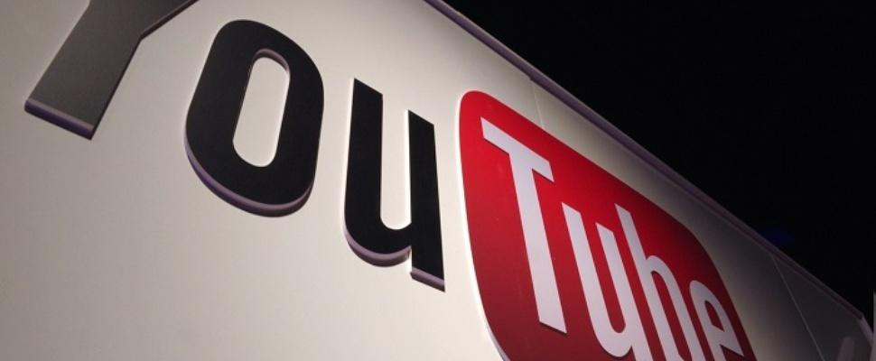 Google helpt FBI aan YouTube-haatzaaier
