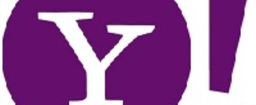 'Yahoo wil standaardzoekmachine op iPhone worden'