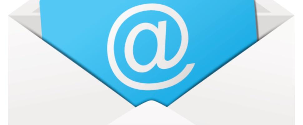 Leak laat je anoniem e-mails versturen