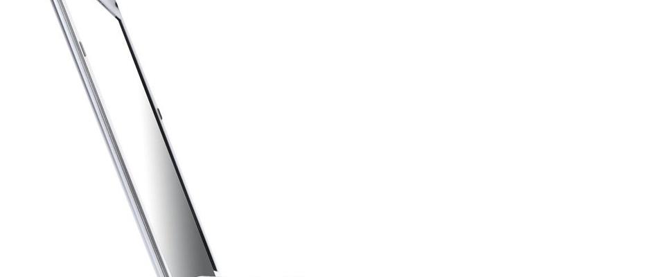 Review: Targus Ultraslim laptop koelmat