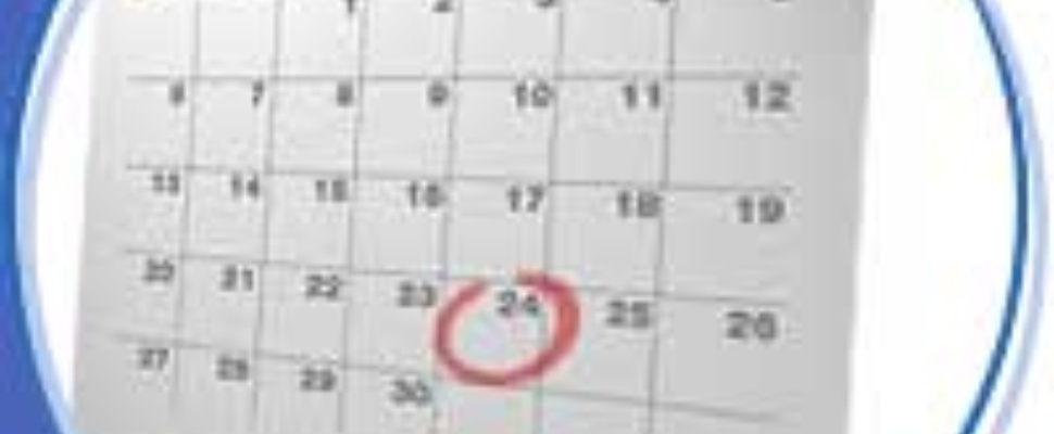 Google komt met online kalender