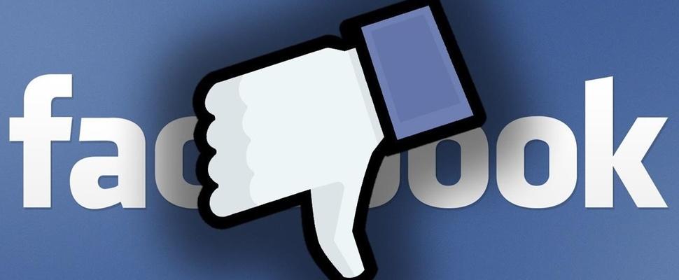 Facebook experimenteert met automatische video-advertenties met geluid