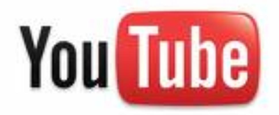 Turkije kijkt weer YouTube