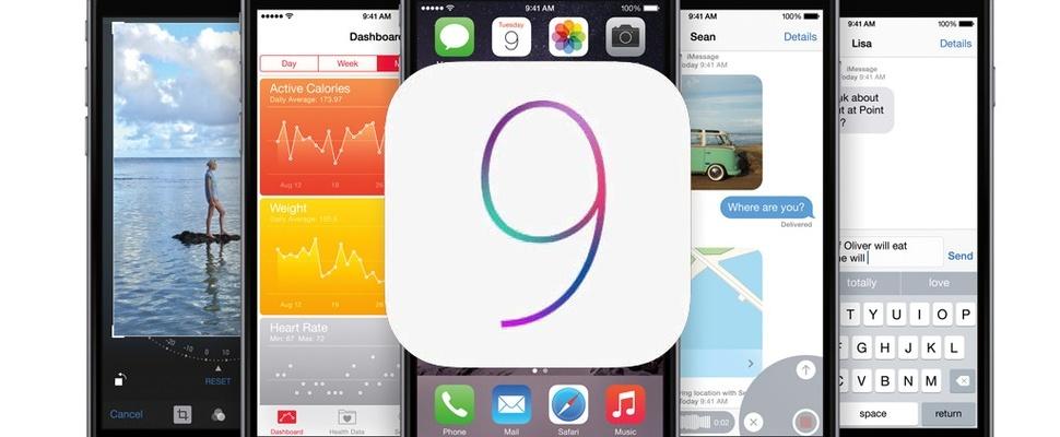 'iOS-app van Apple maakt overstappen naar Android simpeler'