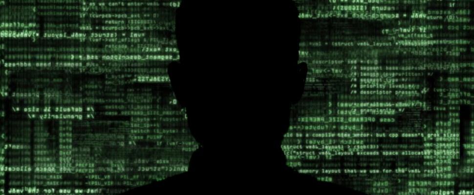 Drugshandel floreert op 'verborgen internet'
