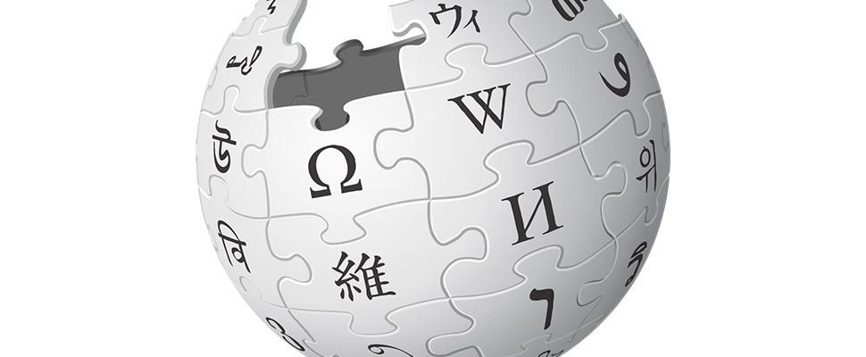 Superhelden vaakst opgezocht op Wikipedia in 2019