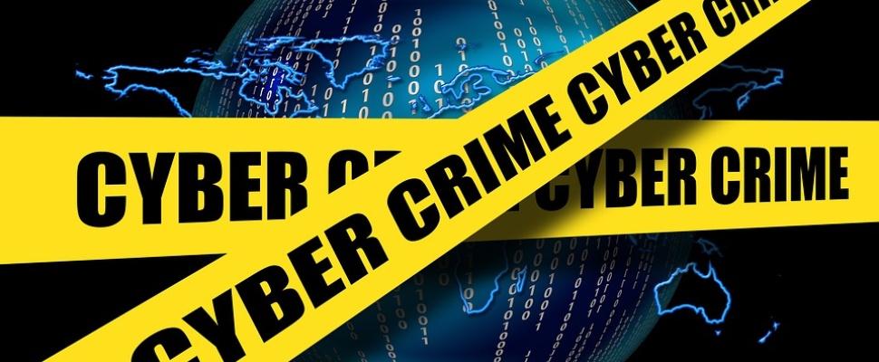 5 feiten over de WannaCry ransomware