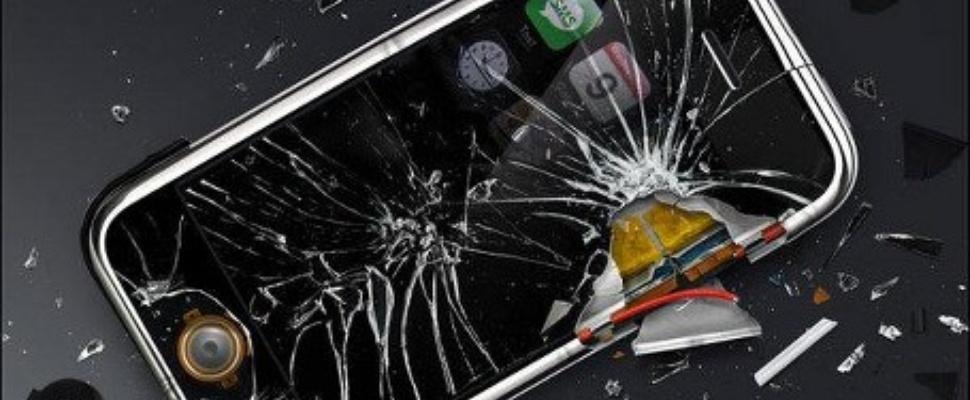 Consumentenbond: 'Smartphoneverzekering dekt vaak dubbel'