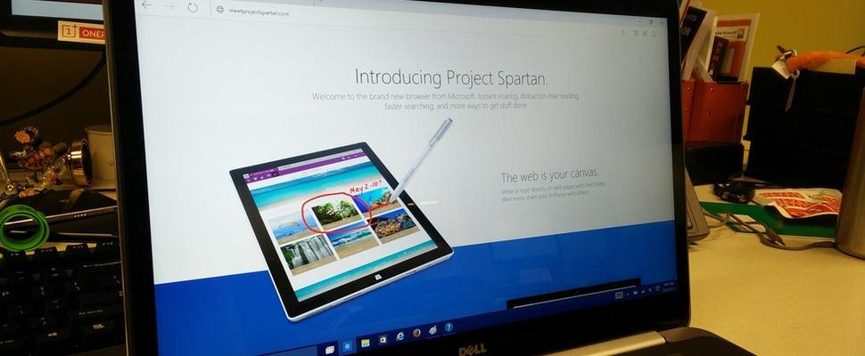 Microsoft: 'Verplichte Windows 10-update is 'foutje'