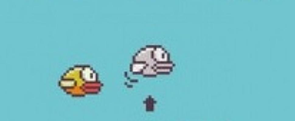 De 8 beste varianten van Flappy Bird