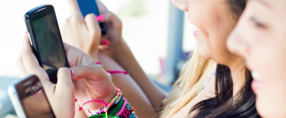 Nederland krijgt ook gratis mobiel internet met FreedomPop