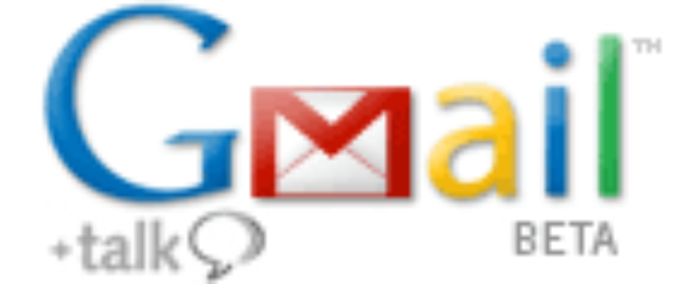 Binnenkort chatten met uw vrienden in Gmail