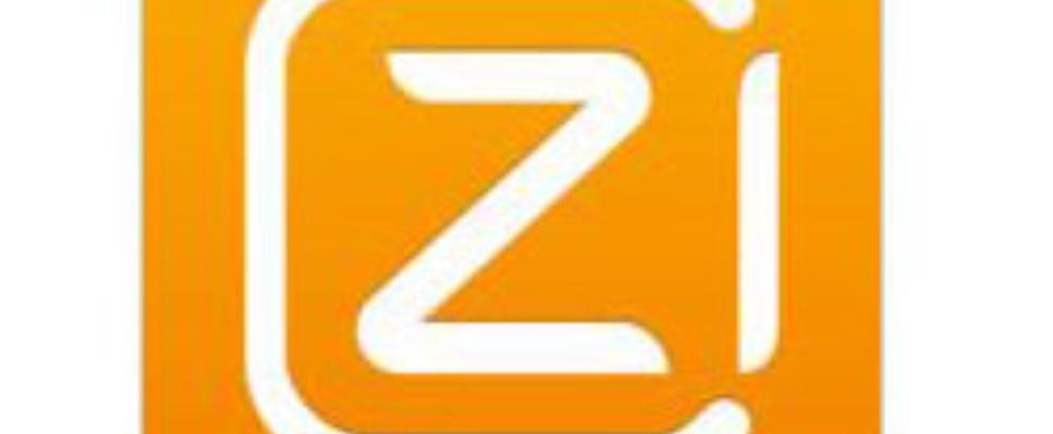 Ziggo TV app 2.0: Live TV kijken op iPhone en iPod