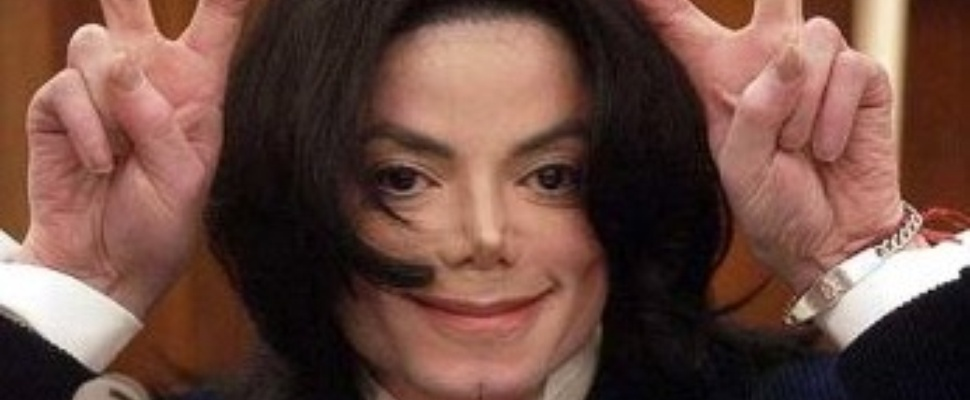 Websites bezwijken door overlijden Michael Jackson