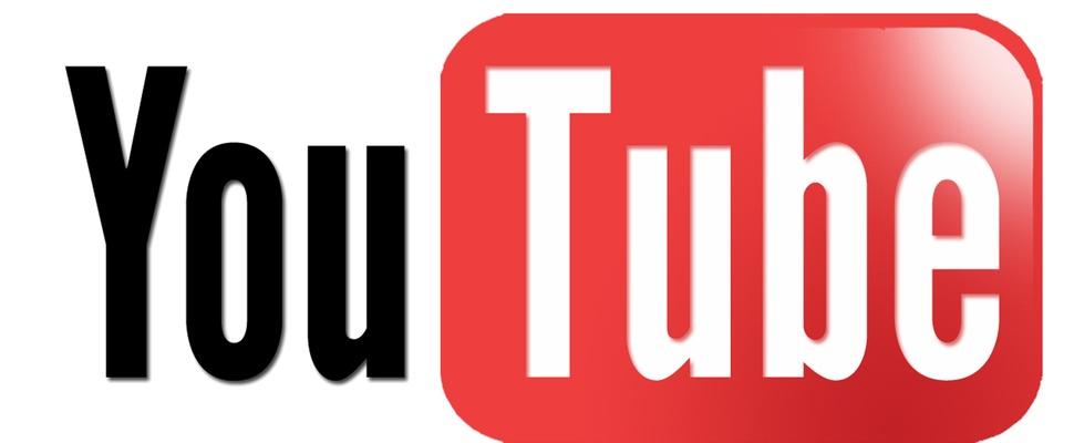 Nieuwe plannen voor betaalde abonnementendienst Youtube