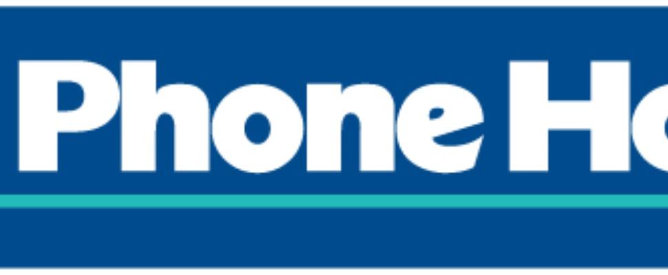 The Phone House sluit 50 winkels